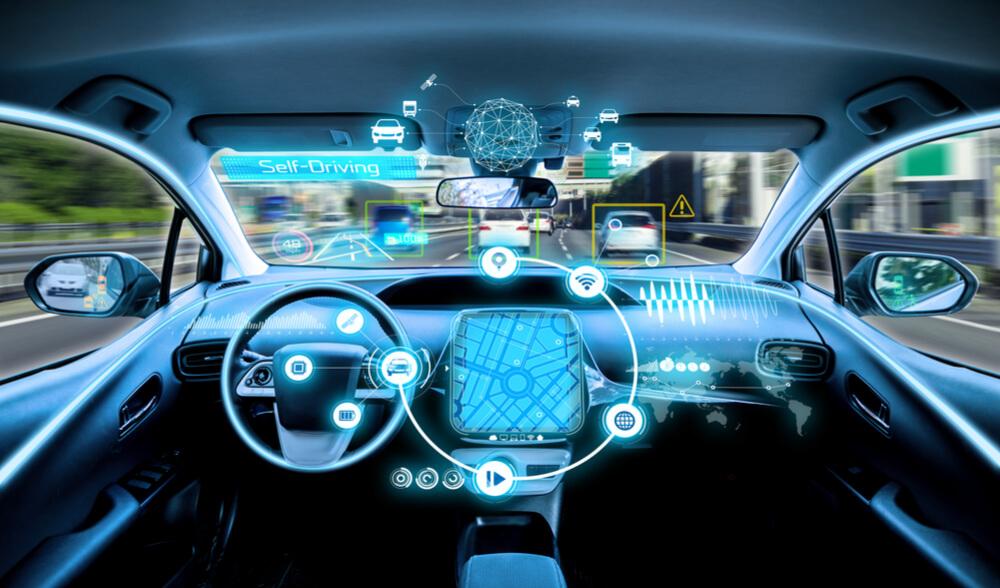 Hur du leder innovation för att driva digitalisering