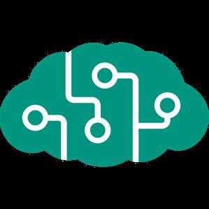 Bygg intelligenta(re) applikationer med AI