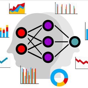 The Analytics Economy