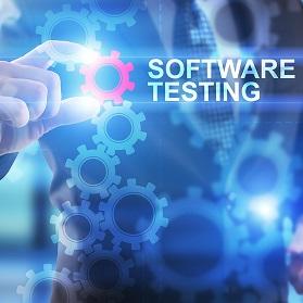 AI, ML, Digital Transformation - Vad händer inom testautomatiseringen?