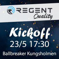 Regent Quality