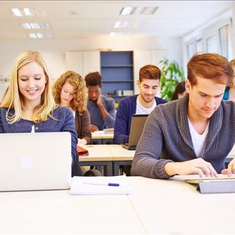 Kursledare för testautomatiseringsklass sökes