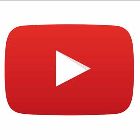 Regent på YouTube