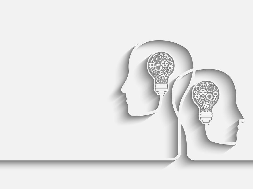 Frukostseminarium: Ökad innovationskraft genom organisatorisk, personlig och digital utveckling